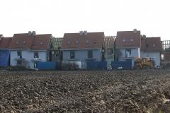 TBF_8744 - Panorama TBS Siedlemin
