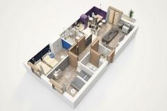 TBS-mieszkanie-czynszowe-parter